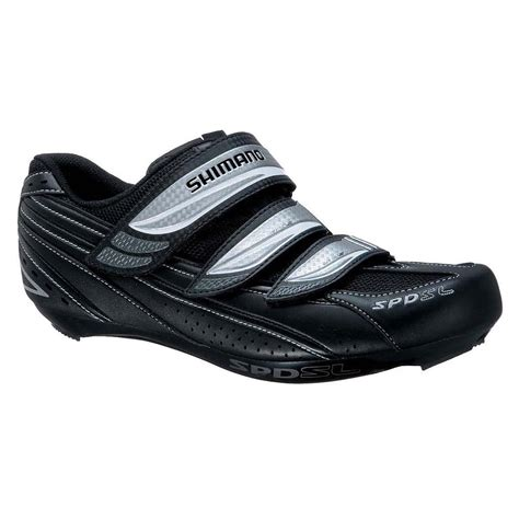 bike shoes for spin class what to wear to spin class popsugar fitness