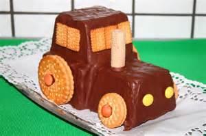 traktor kuchen rezept schneller traktor kuchen rezept kochrezepte at