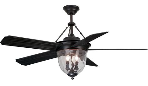 ls plus ceiling lights outdoor ceiling fans with lights olk67cflob nautical fan