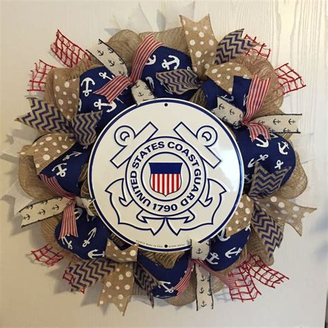 coast guard home decor 95 best images about coastie wife on pinterest army