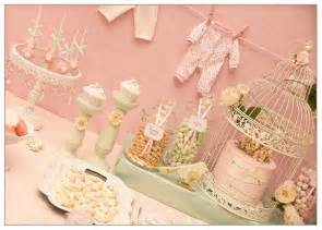 vintage baby shower ideas kara s ideas vintage birdie baby shower planning ideas supplies idea cake