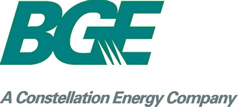 Bge Home by Bge Owes The City Millions Of Dollars Will The Mayor Send Them A Turn Notice Baltimore