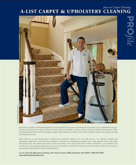 upholstery cleaning boston boston design guide magazine yelp