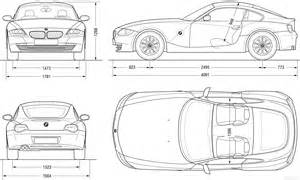 the blueprints blueprints gt cars gt bmw gt bmw z4