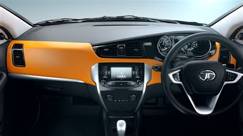 car interior upholstery prices 2014 tata bolt hatchback photos specifications