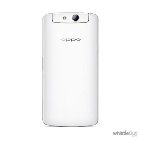 Hp Oppo J1 oppo n1 mini compare plans deals prices whistleout