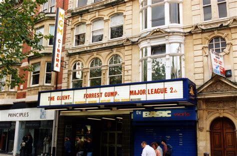 cineplex queen street old cardiff cinemas wales online