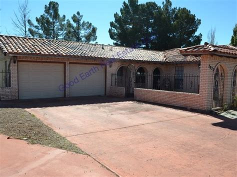 Houses For Rent In Las Cruces by Houses For Rent In Las Cruces Nm 90 Homes Zillow