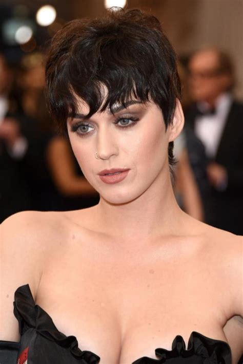 17 best images about pixie katy perry on pinterest hottest katy perry instagram photos image 17