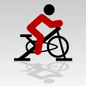 Spinning Bike Sport Id 9 2n spinning android apps on play