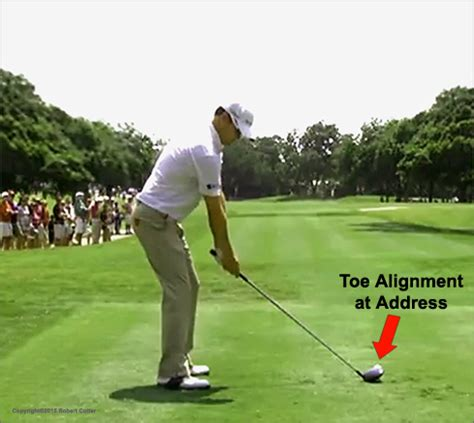 zach johnson swing tips golf driver swing tips