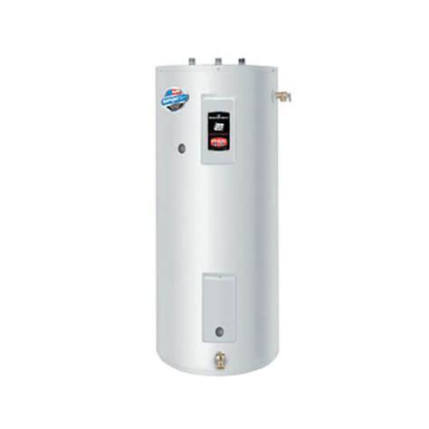 dating rheem hot water tank best 50 gallon gas water heater best 50 gal gas water