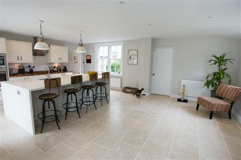 Fresh Home Kitchen Design bodenbelag k 252 che welche sind die varianten f 252 r die