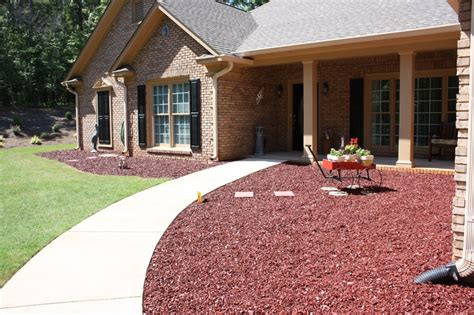 1000 images about best rubber mulch residential