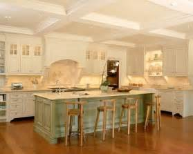 Off White Kitchen Designs Off White Tablecloth Kitchen Design Ideas Remodels