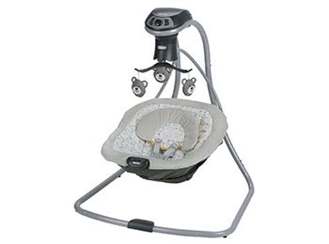 graco swing recall product recall details graco