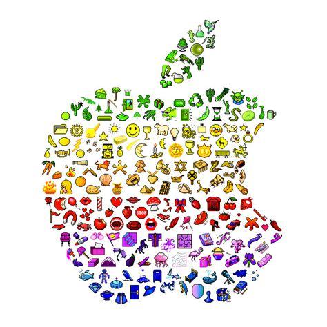 apple logo emoji best 25 apple emojis ideas on pinterest all emoji