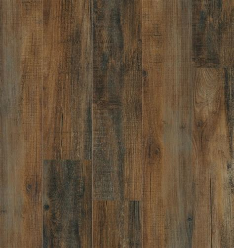 luxury vinyl plank flooring and luxury vinyl tile flooring at discount apps directories
