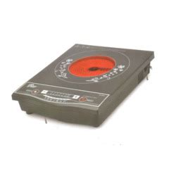 induction hob discoloured induction stove cooker induction cooker wholesale supplier from delhi