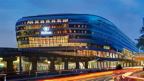 fra inn frankfurt airport hotel hotel at frankfurt airport t1