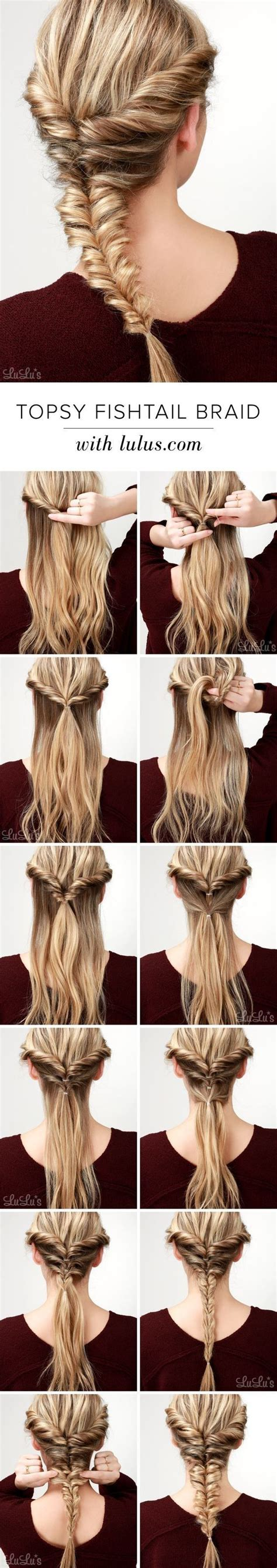 hairstyles for lazy women best 25 cute braided hairstyles ideas on pinterest cute