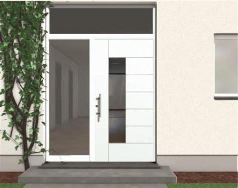 portoni ingresso alluminio sepam serramenti portoni d ingresso in alluminio