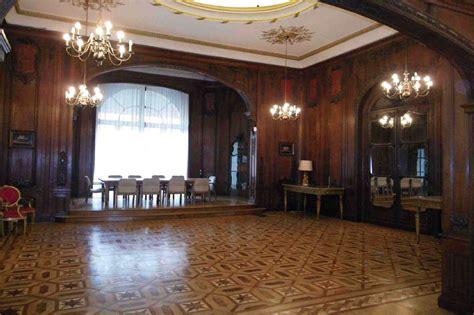 consolato generale italia parigi il consolato generale d italia a parigi ospita i xxi