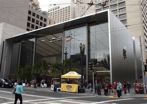 apple union square india may finally be about to get apple stores