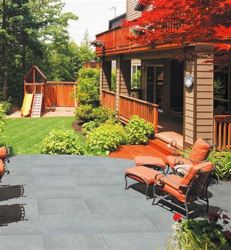 Gartenhaus Mr Gardener