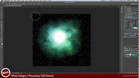 nebula pattern photoshop download maxresdefault jpg