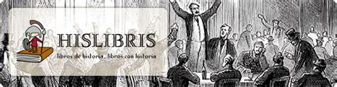 libro la poca del liberalismo la 201 poca del liberalismo josep fontana y ram 243 n villares vol 6 187 historia de esp