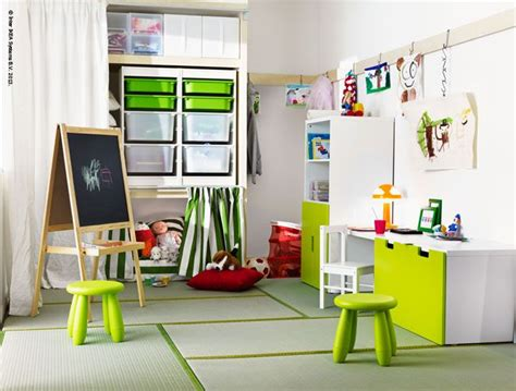 Ikea Kinderzimmer Le by 33 Best Images About Stuva On Growing Up