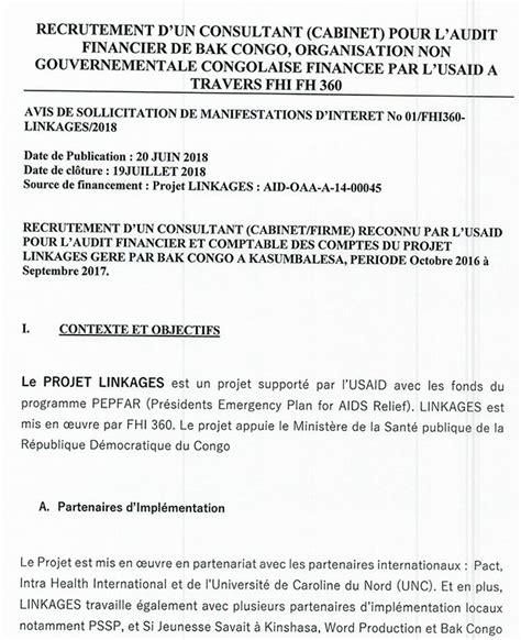 Cabinet D Audit Lyon by Cabinet Audit Financier