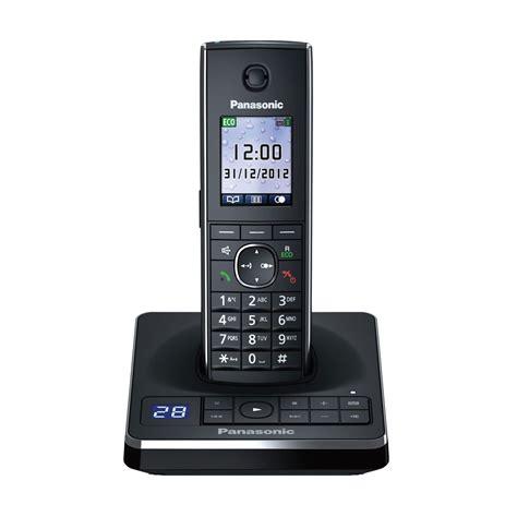 Panasonic Kx Tg 3821 Sx panasonic kx tg 8561 digital cordless phone buy with ligo