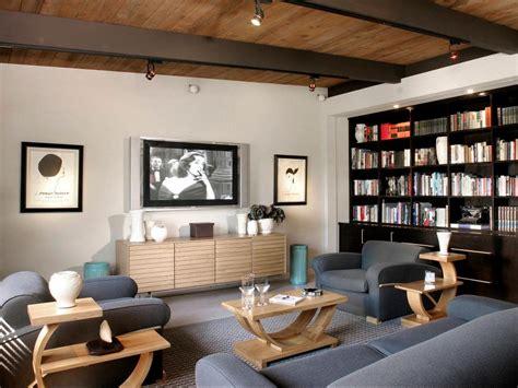 candice living room designs 13 candice living room designs decorating ideas design trends premium psd vector