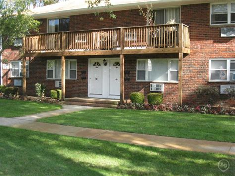 stratford appartments stratford apartments old bridge nj 08857 apartments for rent