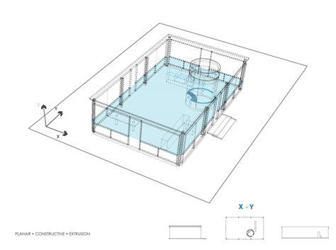 philip johnson glass house floor plan hd wallpaper philip johnson glass house floor plan escortsea