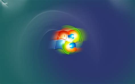 Animated Wallpaper Windows 8