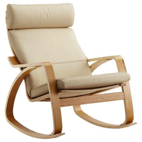 scandinavian rocking chair australia rocking chair australia chairs seating