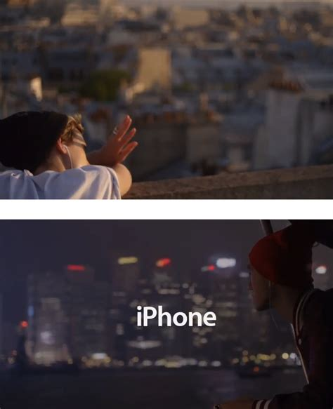apple airs new iphone 5 commercial every day macstories