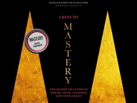 mastery the robert greene b009u1u2iu 10 must read non fiction books for the entrepreneurs