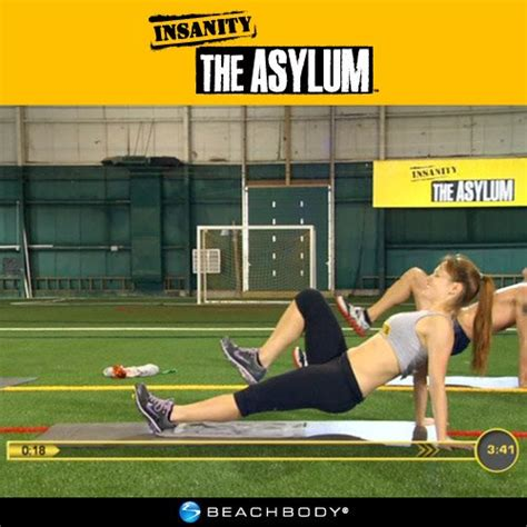 imagenes insanity workout insanity the asylum 30 training day sports workout dvd