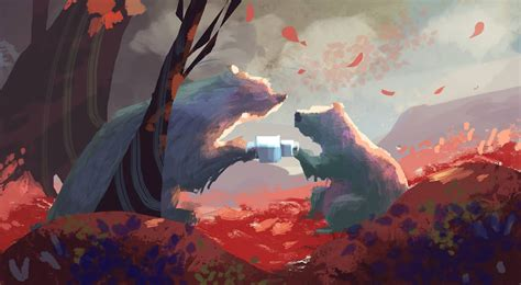 speed painting daily speed painting selection 99