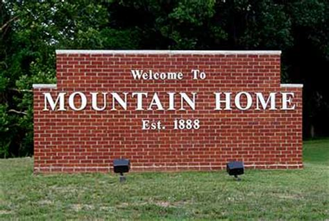 real estate and homes for sale in mountain home arkansas