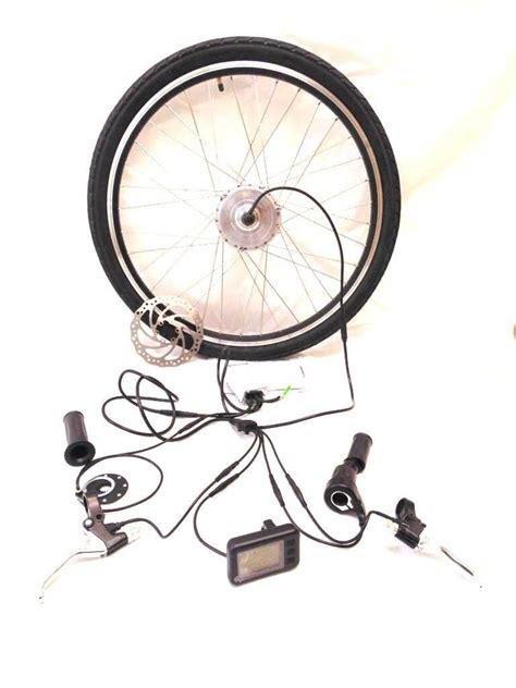 best electric bike kit best electric bike conversion kit reviews 2017 2018