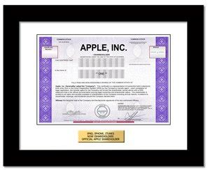 certificate templates for mac buy apple stock gift in 2 minutes 1 in single shares of
