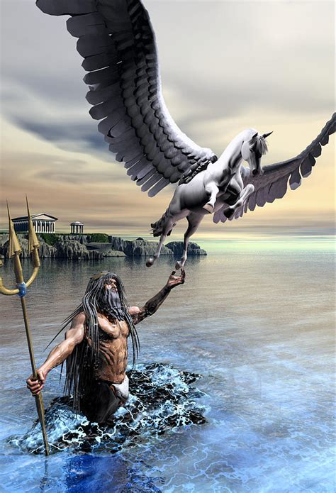 the pegasus mythic collection books 1 6 the of olympus olympus at war the new olympians origins of olympus rise of the the end of olympus books poseidon and pegasus by joseph soiza