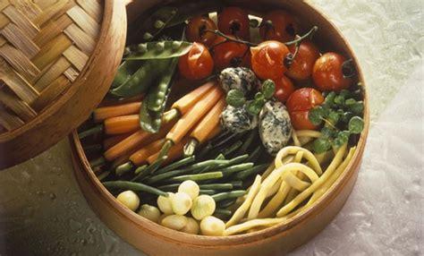 cucinare senza grassi ricette cucinare senza grassi 3 metodi di cottura light facili e