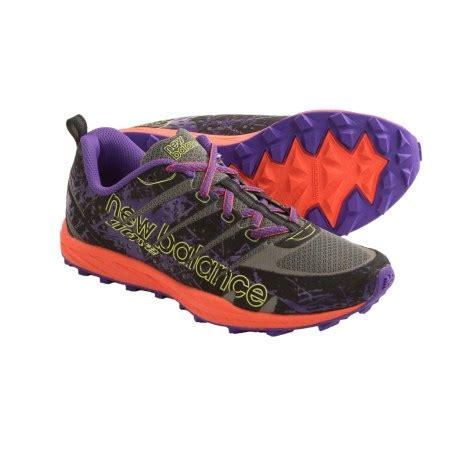 do running shoes run small p3u56x97 do new balance running shoes run big or small
