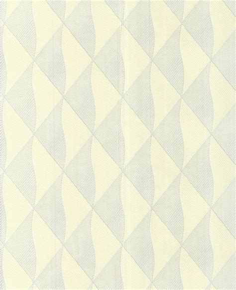 painting textured wallpaper non textured paintable wallpaper